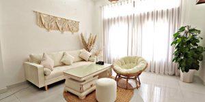 Memory 19 - Home hiện đại với decor siêu xinh