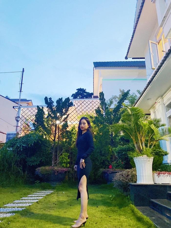 Villa Đà Lạt D103
