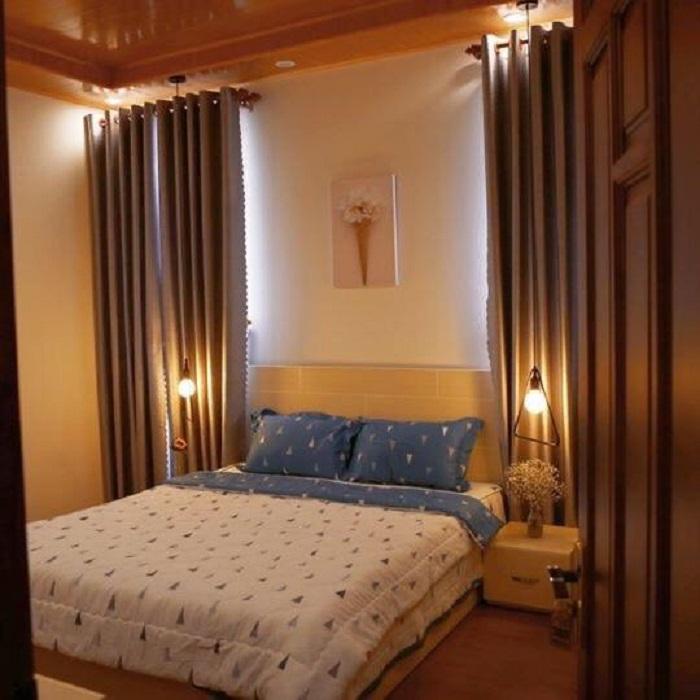 Villa Đà Lạt D108