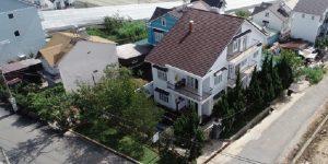 Villa Đà Lạt D153 - Ngay trung tâm thành phố, không gian thoáng đạt