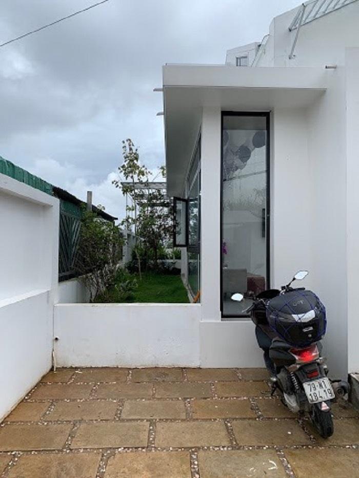 Villa Đà Lạt D164