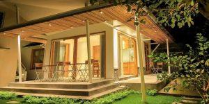 Villa Đà Lạt D172 - Villa trung tâm, view cực chill