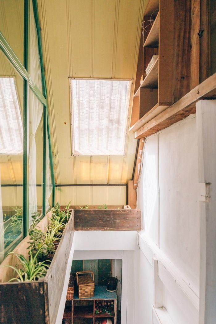 Villa Đà Lạt D184