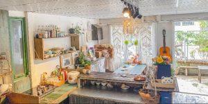 Villa Đà Lạt D184 - Nhà gỗ vintage
