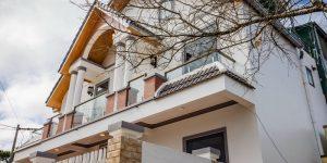 Villa Đà Lạt D234 - Nơi nghỉ dưỡng ấm cúng
