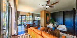 Villa Đà Lạt D276 - Villa nghỉ dưỡng cao cấp, sang trọng