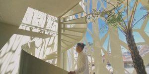 Villa Đà Lạt D286 - Thiết kế hiện đại, tinh tế