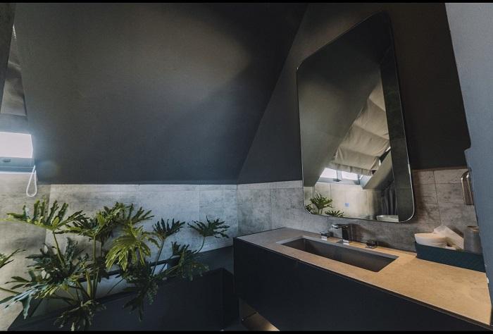 Villa Đà Lạt D290